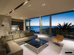Beach Living Room by Awesome Living Rooms 3 Majestic Design Ideas 9 Awesome Living Room