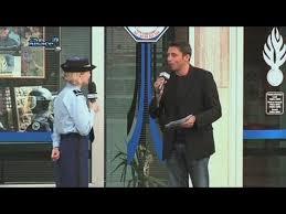 bureau d ude strasbourg la gendarmerie recrute strasbourg