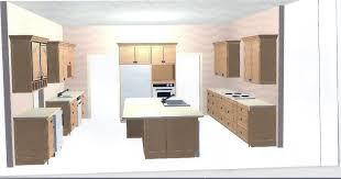 awesome kitchen design tool b u0026q on kitchen design ideas houzz