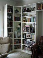 Ikea Billy Corner Bookcase Dimensions 205 Best Ikea Hack Stuff And Ideas Inspiration Images On Pinterest