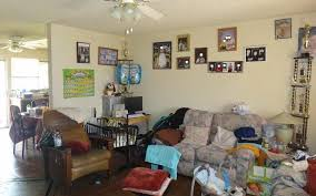 Cluttered House Trophy Life U2013 Ugly House Photos