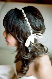 Elegant Bridal Hairstyles by 67 Best Veil Alternatives Images On Pinterest Marriage