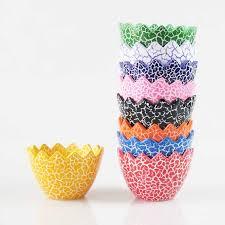 multicolor diy ceramic egg shell shaped garden plant pots home