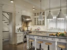 antique white kitchen island pictures of kitchens with white cabinets antique white kitchen