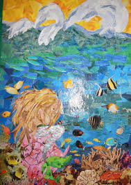 the value of art therapy for those on the autism spectrum the