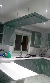 aluminium kitchen cabinets kitchen cabinets manufacturers