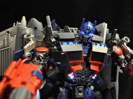 transformers halloween costumes castle geek skull transformers dark of the moon