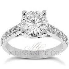 jcpenney wedding rings jcpenney wedding rings sale wedding corners