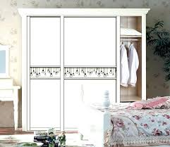 Armoires For Hanging Clothes Armoire Hanging Closet U2013 Perfectgreenlawn Com