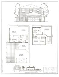 large single family house plans