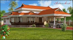 house kerala style u2013 modern house