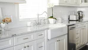 white kitchen cabinet hardware exitallergy com