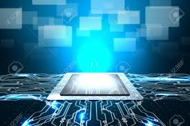 computer background pic nano cpu computer background stock photo picture and royalty free