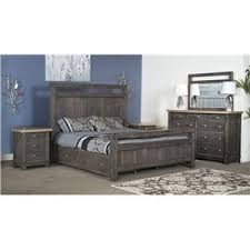 Timber Bedroom Furniture by Custom Solid Wood And Amish Furniture Ohio Made Wayside