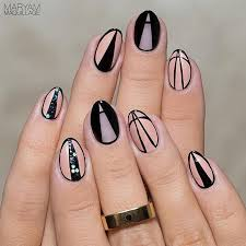 top 21 cute nail designs for short nails you definitely need to