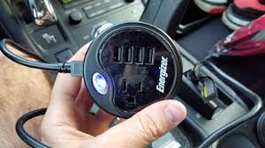 lexus hybrid suv ct200 replacing a fuse in your car truck suv vehicle how to