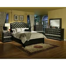 bedroom furniture store chicago bedroom furniture store chicago decoration ideas collection modern