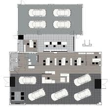 Checkered Flag Va Beach Checkered Flag Audi U2014 Lyall Design Architects