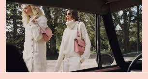 Designer B Om El Women U0027s Clothing Designer Shoes U0026 Flats Handbags U0026 Accessories