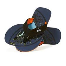 ugg layback sandals sale quiksilver flip flops free delivery options from surfdome