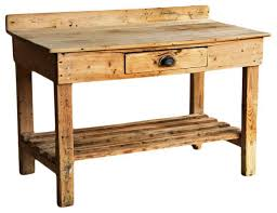 Wood Accent Table Best Accent Tables Design Ideas U2014 Carolina Accessories U0026 Decor