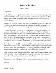 cool ways to write your name on paper solving the editing problem institute for excellence in writing sending a letter or message such as this serves to affirm the importance of the editor s role along with encouraging students that their editor doesn t