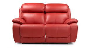2 Seater Sofa Recliner by Daytona 2 Seater Manual Recliner Peru Dfs