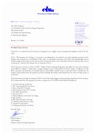 what do you put on a resume cover letter cover letter job cover letter to whom it may concern job cover cover letter cover letter example to whom it concern best resume gallery can you put on