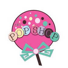 free logo design cake pop logo designs cake pop logo designs