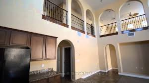 4 Bedroom Homes For Sale by 2 Story 4 Bedroom 2 5 Bath House For Sale Youtube
