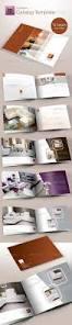 furniture catalog graphicriver catalog template 1523599 catalog pinterest