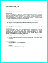 home care nurse resume sample cover letters registered nurse