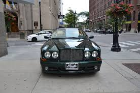 1999 bentley azure 1999 bentley continental sc stock gc2205 for sale near chicago