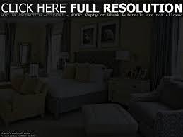 Gray And Beige Bedroom Exellent by Baby Nursery Cool Gray Color Schemes For Bedrooms Modern Bedroom