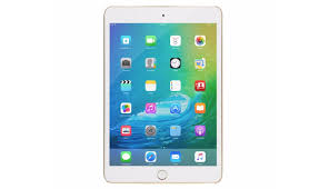 ipads black friday 2017 1sale online coupon codes daily deals black friday deals