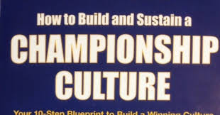 jeff janssen books hoop thoughts building and sustaining a championship culture