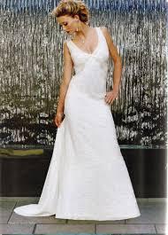 Custom Made Wedding Dresses Made Wedding Dress Sydney Custom Made Bridal Gowns Sydney