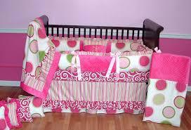 Diy Baby Decor Bedding Design Enchanting Sewing Baby Bedding Bedroom Decoration