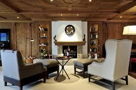 20 mukesh ambani home interior perkins will s antilla green