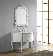Tv In Mirror Bathroom by Bathroom Borders For Mirrors In Bathrooms Big Antique Mirrors