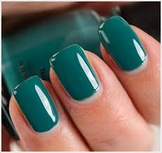 best 25 solid color nails ideas on pinterest nails inspiration