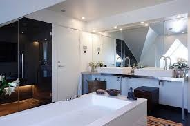 the most comfortable bathroom decorating ideas amaza design