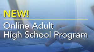 is online high school surry offering online high school program surry edu