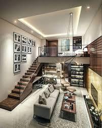 tiny homes interior designs tiny home design ideas best home design ideas sondos me