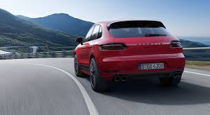 Porsche Cayenne 0 60 - 2017 porsche cayenne 0 60 images car images