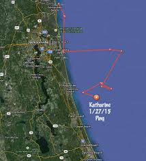 Florida Shark Attack Map White Shark Attacks Fl Diver Another Gw Heads For S Florida
