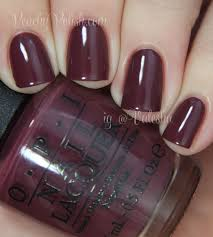 1207 best nail polish color swatches images on pinterest enamels