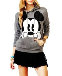 http momsmags net best sweatshirt hoodies teen girls mickey