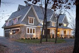 stonewood u2013 minneapolis custom home builder minneapolis st