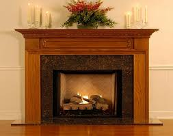modern wood fireplace mantel decor modern fireplace mantels